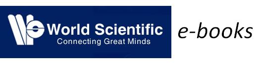 World Scientific Publishing e-books