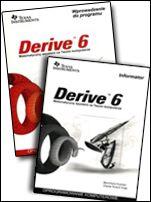 Derive 6 Wprowadzenie do programu + Informator - ISBN 9788392063100