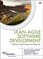 Lean-Agile Software Development: Achieving Enterprise Agility - ISBN 9780321532893