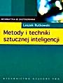 Metody i techniki sztucznej inteligencji - ISBN 9788301145293