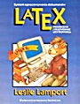 LATEX System opracowywania dokumentów. - ISBN 9788320428780