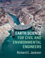 Earth Science for Civil and Environmental Engineers - ISBN 9780521847254