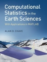 Computational Statistics in the Earth Sciences - ISBN 9781107096004