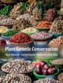 Plant Genetic Conservation - ISBN 9780521001304