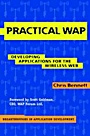 Practical WAP - ISBN 9780521005616