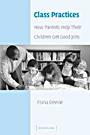 Class Practices - ISBN 9780521006538