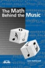 The Math Behind the Music with CD-ROM - ISBN 9780521009355