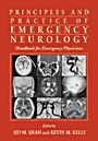 Principles and Practice of Emergency Neurology - ISBN 9780521009805