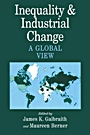 Inequality and Industrial Change - ISBN 9780521009935