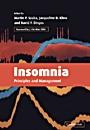 Insomnia - ISBN 9780521010764