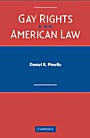Gay Rights and American Law - ISBN 9780521012140