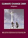 Climate Change 2001: Mitigation - ISBN 9780521015028