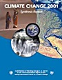 Climate Change 2001: Synthesis Report - ISBN 9780521015073