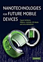 Nanotechnologies for Future Mobile Devices - ISBN 9780521112161