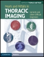 Pearls and Pitfalls in Thoracic Imaging - ISBN 9780521119078