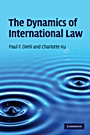 The Dynamics of International Law - ISBN 9780521121477