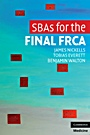 SBAs for the Final FRCA - ISBN 9780521139489