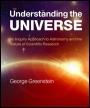Understanding the Universe - ISBN 9780521145329