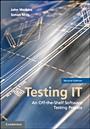 Testing IT - ISBN 9780521148016