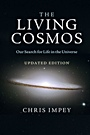 The Living Cosmos - ISBN 9780521173841