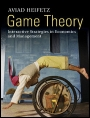 Game Theory - ISBN 9780521176040