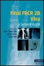 Final FRCR 2B Viva - ISBN 9780521183079