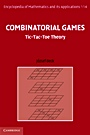 Combinatorial Games - ISBN 9780521184755