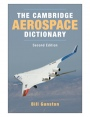 The Cambridge Aerospace Dictionary - ISBN 9780521191654