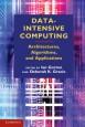 Data-Intensive Computing - ISBN 9780521191951