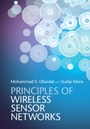 Principles of Wireless Sensor Networks - ISBN 9780521192477