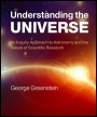Understanding the Universe - ISBN 9780521192590