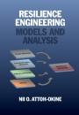 Resilience Engineering - ISBN 9780521193498