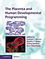 The Placenta and Human Developmental Programming - ISBN 9780521199452