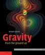 Gravity from the Ground Up - ISBN 9780521455060
