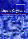 Liquid Crystals - ISBN 9780521461320
