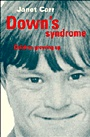 Downs Syndrome - ISBN 9780521469333