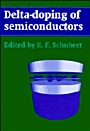 Delta-doping of Semiconductors - ISBN 9780521482882