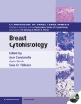 Breast Cytohistology with DVD-ROM - ISBN 9780521515535