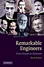 Remarkable Engineers - ISBN 9780521516211