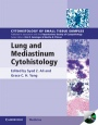 Lung and Mediastinum Cytohistology with CD-ROM - ISBN 9780521516587