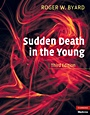 Sudden Death in the Young - ISBN 9780521516617