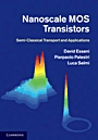 Nanoscale MOS Transistors - ISBN 9780521516846