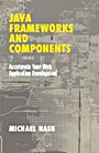 Java Frameworks and Components - ISBN 9780521520591