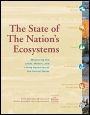 The State of the Nations Ecosystems - ISBN 9780521525725