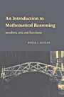 An Introduction to Mathematical Reasoning - ISBN 9780521597180