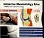 Interactive Rheumatology Tutor - ISBN 9780521629140