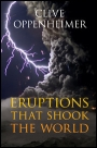 Eruptions that Shook the World - ISBN 9780521641128