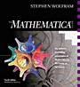 The MATHEMATICA ? Book, Version 4 - ISBN 9780521643146