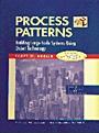 Process Patterns - ISBN 9780521645683