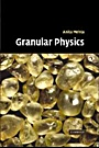 Granular Physics - ISBN 9780521660785